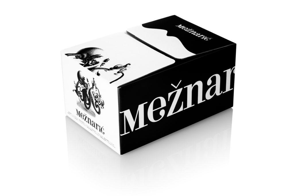 meznaric_kutija_site_b_c