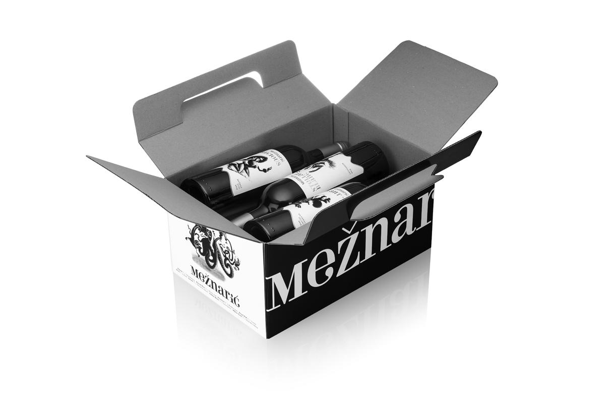 meznaric_kutija_site_b_o