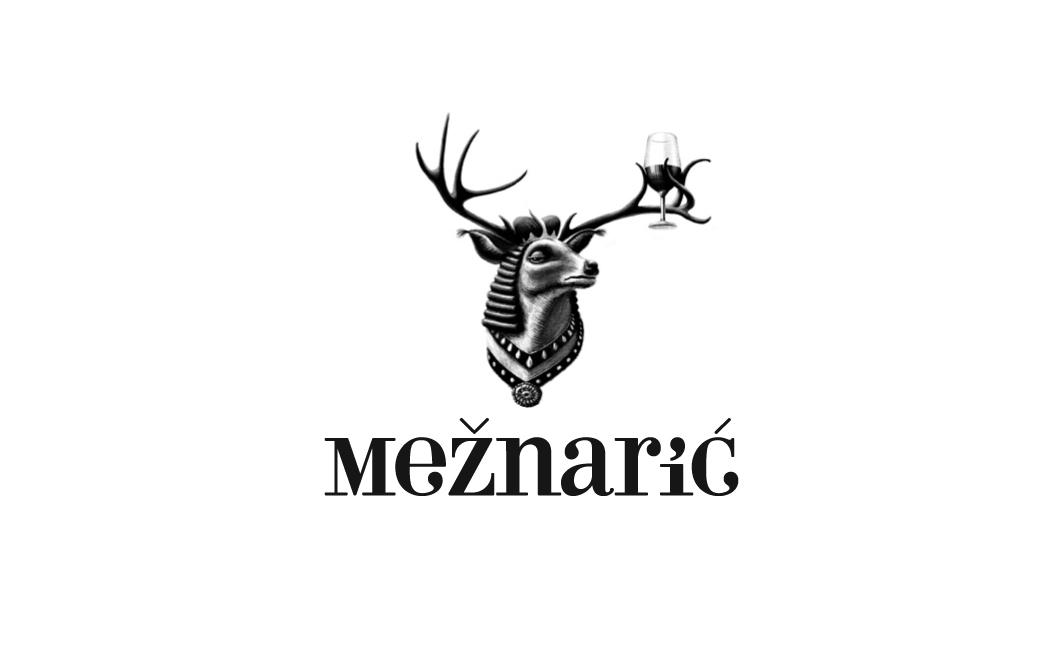 meznaric_vizitka