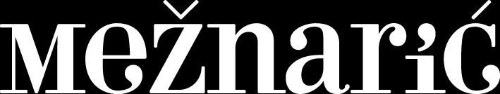 logo_meznaric_w